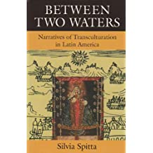 Between Two Waters: Narratives of Transculturation in Latin America