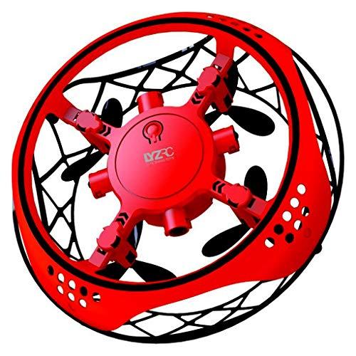 TianWlio L101 Fliegen UFO Mini Drone Indoor Induktion Hover RC Quadrocopter Spielzeug Geschenk