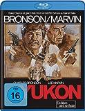 Yukon [Blu-ray]