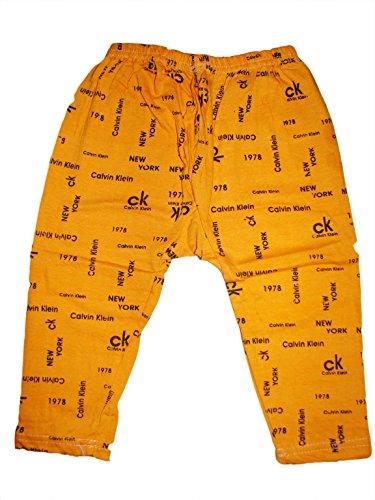 1abfb144d08 Kifayati Bazar Kid s Cotton Pyjama (Pack of 12