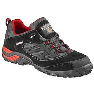 Facom SC.Spider 40 Paar Schuhe Sicherheit