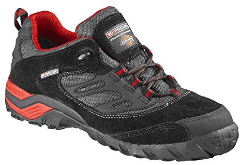Preisvergleich Produktbild Facom SC.Spider 44 Sicherheit Paar Schuhe