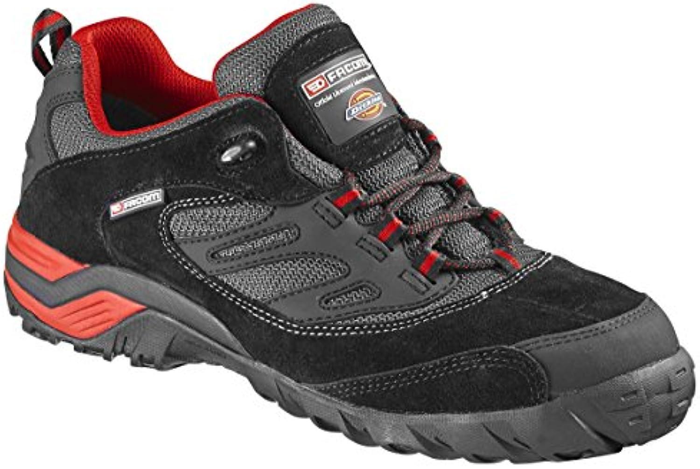 Facom, SC.SPIDER-45, SC.Spider 45 45 45 paia di scarpe di sicurezza | Negozio famoso  7d9386