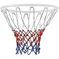 Baloncesto | Amazon.es
