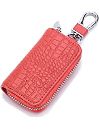 Amazon.es  Chain - Estuches de llaves   Accesorios  Equipaje 91a45ccd495