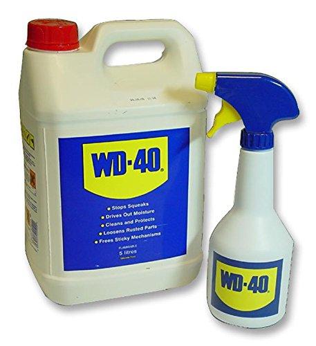 wd40-44106-wd40-5l-applicator