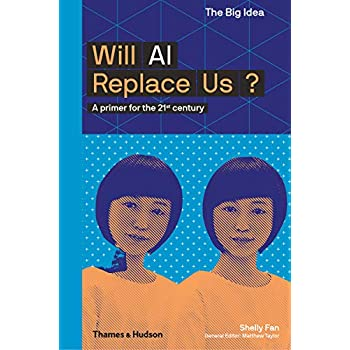 Will AI replace us ?
