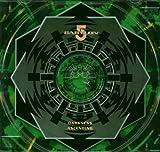 Babylon 5-Darkness Ascending -