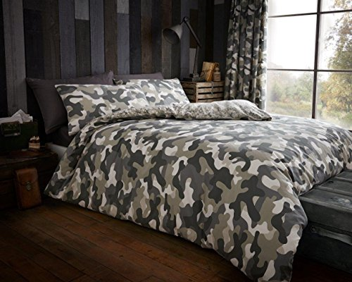 new-design-camouflage-duvet-quilt-cover-sets-with-bedding-pillow-cases-best-quality-print-king-camou