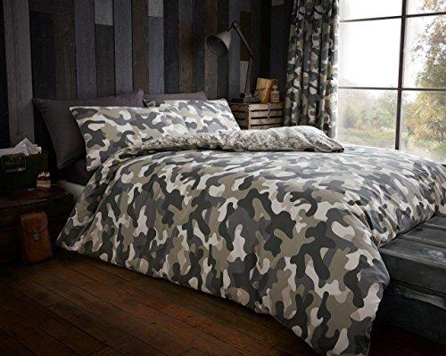 nouveau-motif-camouflage-parure-de-lit-avec-housse-de-couette-taies-doreiller-meilleure-qualite-dimp