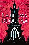 La Última Duquesa par Powell