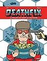 Deathfix par Nix