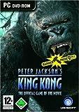 Peter Jackson's King Kong [Hammerpreis]
