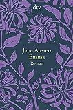 Emma: Roman - Jane Austen