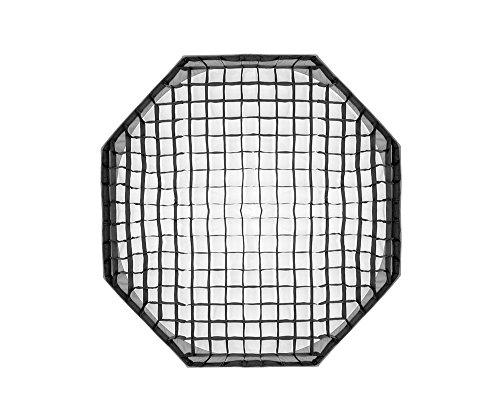 Jinbei Waben/ Netz/ Grids für Faltbaren BD-60 Beauty Dish 60cm