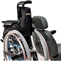 Ability Superstore–Supporto multiuso per mobilità Scooter