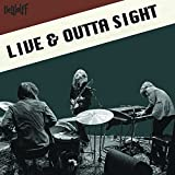 Live & Outta Sight (Ltd.Double Black Vinyl) [Vinyl LP]