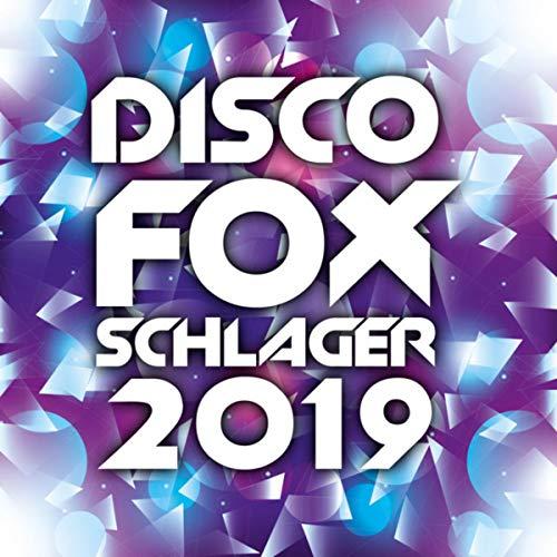 Discofox Schlager 2019