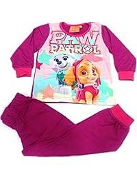 Pijama Patrulla Canina Skye - Pijama Paw Patrol para niña