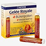 Hoyer Gelee Royale