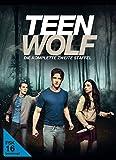 Teen Wolf Die komplette kostenlos online stream