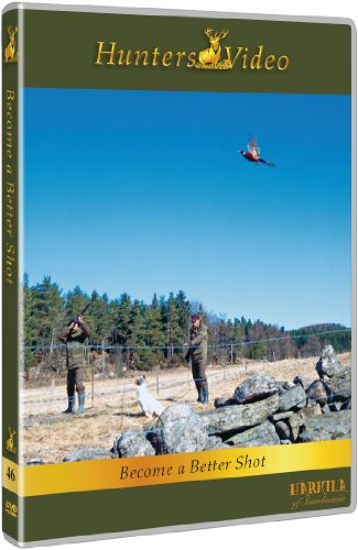 hunters-video-dvd-how-to-become-a-better-shot-dvd-multi-language