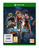 Jump Force - [Xbox One]