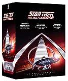 Star Trek The Next Generation - Coll.Comp. St.1-7 (Box 48 Dv)