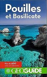 Pouilles et Basilicate