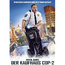 Der Kaufhaus Cop 2 [dt./OV]