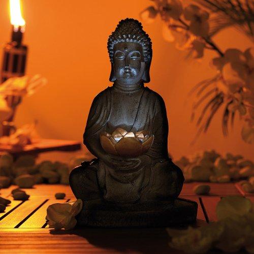 lunartec-buddha-figur-solar-led-deko-lampe-buddha-fuer-garten-terrasse-28-cm-buddhas-2
