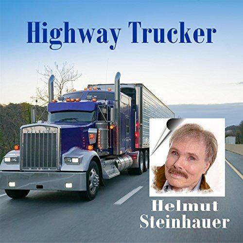 Highway Trucker