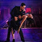 Viens Danser (1 CD + 1 DVD 'Apprends à danser')