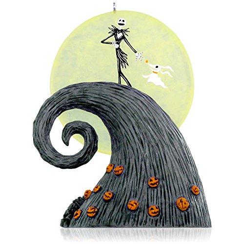 hallmark-here-comes-the-pumpkin-king-keepsake-ornament