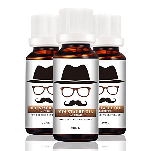 Bureze Acondicionador hidratante 20 ML Aceite Natural