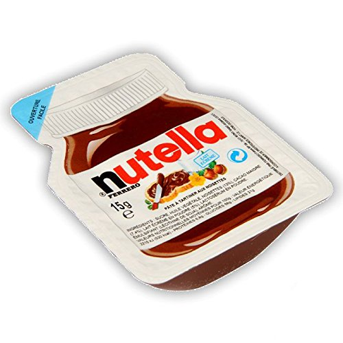 25-barquettes-nutella-15-grammes