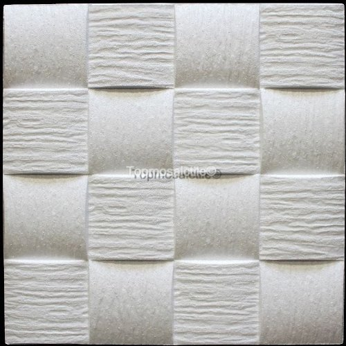 polystyrene-ceiling-tiles-welle-2-pack-56-pcs-14-sqm-white