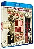 Attila Marcel [Blu-ray]