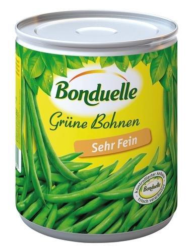 bond-uelle-fagioli-verdi-molto-fein-barattolo-da-6pack-6x-850ml