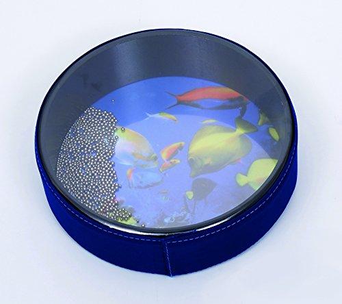 TickiT 85091 Tambor oceánico, 250mm de diámetro