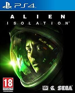 Alien: Isolation (B00MIR3TT2) | Amazon price tracker / tracking, Amazon price history charts, Amazon price watches, Amazon price drop alerts