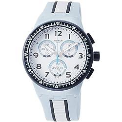 Reloj Swatch para Hombre SUSS401