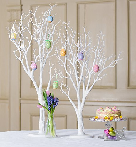 small-wedding-artificial-wishing-tree-with-white-base