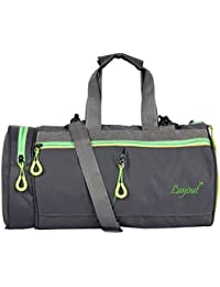 d0177622c467 Premium Quality Gym Bag For Men Women in different colours