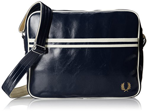 Fred Perry Damen Handtasche