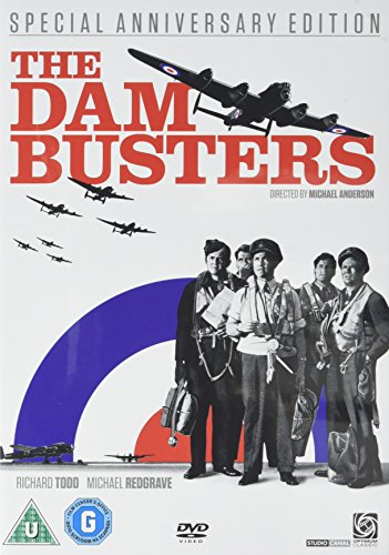 the-dam-busters-special-edition-dvd-1955