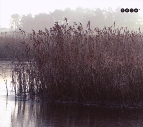 Wandertag-Live Album