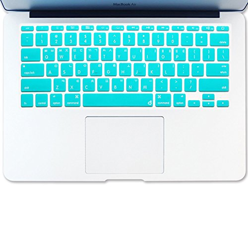 masinor-en-silicone-skin-housse-pour-clavier-clavier-ultra-fin-pour-nous-et-chinois-version-macbook-