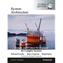 Systems Architecture, Global Edition