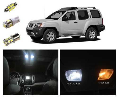 nissan-xterra-led-package-interior-tag-reverse-lights-8-pieces-by-check-it-auto